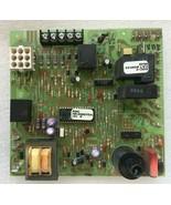 LENNOX HEATCRAFT NOVAR HB-00907DA Control Circuit Board EGC-2 28K62 #V118 - $116.88