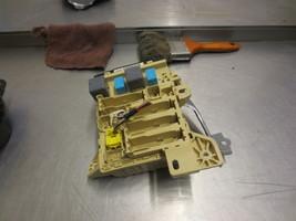 GRU614 Power Distribution Module 2007 Toyota Camry 2.4  - $50.00