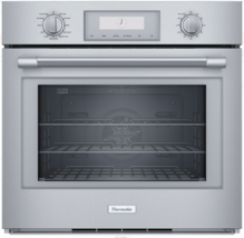 """Thermador PO301W Professional Series 30"""" Built In Wall Oven in Stainless... - $1,979.95"""