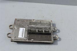 International FICM Diesel Fuel Injection Control Module 1845117c6 image 3