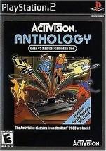 Activision Anthology - $11.35