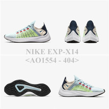 NIKE EXP-X14 .Men's Running Shoe,New with Box - $79.99