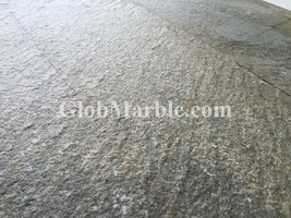 Stamp Concrete with Cement Stone Texture Imprin... - $64.00 - $115.00