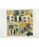 Samsung BN44-00876A Power Supply - $19.80