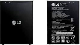 USED OEM Original LG BL-45B1F Battery for V10 H900 H901 VS990 Stylo 2 LS775 - $6.43