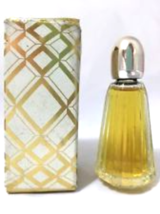 Vintage Avon Sonnet Demi Cologne .5 oz in Box For Women  - $14.99