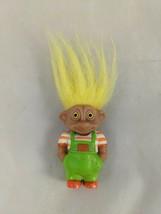 """Soma Troll 2"""" Figure - $4.65"""