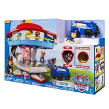 Paw Patrol Lookout Playset - $120.99