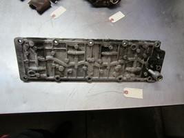 31W010 Active Fuel Management Assembly  2008 Chevrolet Suburban 1500 5.3L  - $80.00