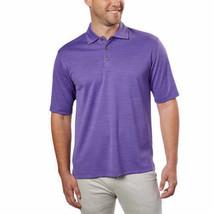 Nuevo Kirkland Hombre Rendimiento Polo Camisas