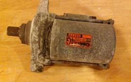 ACURA TL Starter Motor AT 05 06 image 1