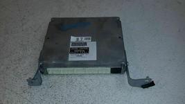 2007 Toyota Sequoia Engine Computer Ecu Ecm - $163.35