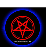 Illuminati Magick™ VARCOLACI SHADOWMASTER VAMPIRE ELITE TRANSFORMATION RIT - $777.00