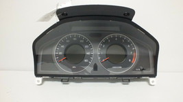 07 08 09 VOLVO S80 3.2L FWD AT INSTRUMENT CLUSTER 30682839AH  (142k mile... - $45.56