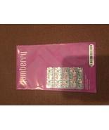 Jamberry Nails (new) 1/2 sheet WILD & FREE - $8.42