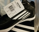 Adidas Lightning D Mid Cleats G20579