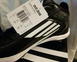 Adidas Lightning D Mid Cleats G20579