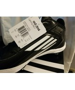 Adidas Lightning D Mid Cleats G20579 - (Pick your size) - New in Box - $18.95