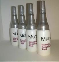 X4 Murad Intensive Resurfacing Peel   New No BOX - $7.91