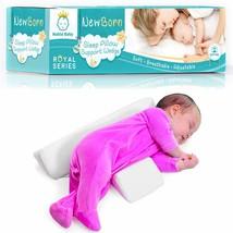 Baby Sleep Pillow 2 - $83.99