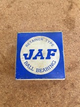 JAF 2206-2RS RETAINER BEARING - $36.50
