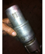 ONE POWERITE  APPLETON ACP-6033BC 60 AMP 3 Pin & Sleeve Plug 3w 3p sty1 - $34.65