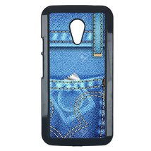 Condom Motorola Moto G 2nd case Customized Premium plastic phone case, d... - $11.87
