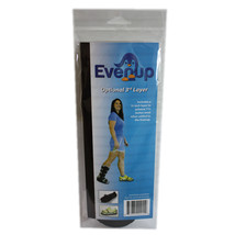 Evenup Replacement Pads - X-Large - $5.08