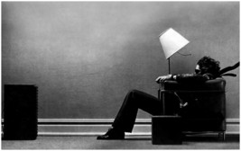 Maxell Blown away POSTER 24 X 36 - $18.99