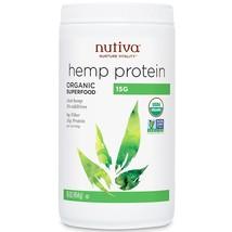 Homeopatia suplementos vitaminas nutiva aceite coco 24 thumb200