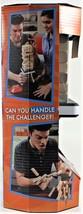Hasbro Jenga Pass Challenge - Brand New Free Shipping image 2