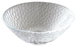 Chawan Japanese tea ceremony Matcha glass tea bowl Edo glass from japan - $34.80