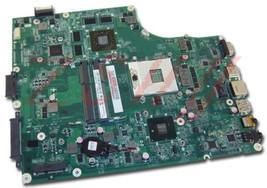 MBPTN06001 for Acer aspire 5820 5820TG laptop motherboard DAZR7BMB8E0   - $95.00