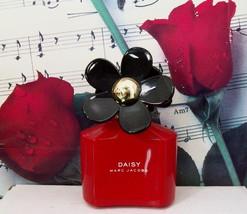 Marc Jacobs Daisy POP ART Edition EDP Spray 3.4 FL. OZ. NWOB - $169.99