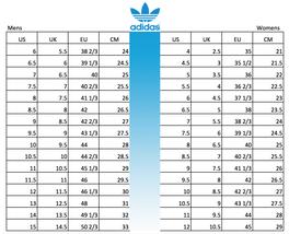 Adidas Originali Streetball Scarpe Bianco/Acquamarina Scarpe Sportive image 9