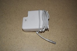 Apple Mag Safe Power Adapter 60W A1344 Not Working For Parts Only - $7.29