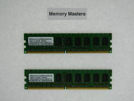 46C7429 4GB (2x2GB) DDR2-800 Memory IBM System x3200 M2