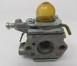 Homelite Carburetor  With Gasket - OEM - 308054001 - $18.00