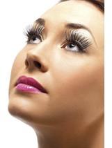Holographic Eyelashes, One Size, Fever Eyelashes,  #AU - £2.94 GBP