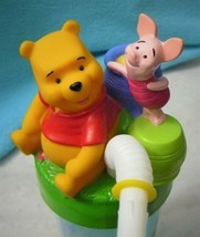 Winnie the Pooh & Piglet Drinking Cup - $23.27