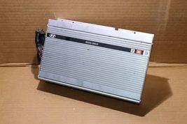 2009 Hyundai Santa Fe Radio Speaker Amp Amplifier ID 96300-2B820 image 3