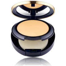Estee Lauder Double Wear Stay-in-Place Powder Makeup 12g 2W2 Rattan [New&Sealed] - $34.50