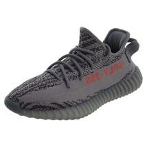 addias Mens Yeezy Boost 350 V2 Beluga 2.0 Shoes AH223 - $685.94