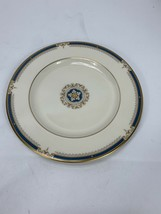 Lenox Whitley Manor Salad Plate Ambassador Collection - $12.16