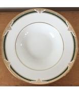 Royal Doulton forsyth bowl pair - $1,000.00