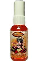 Tropicale Frutta Deodorante Spray 59ml CS-8445 - $7.51