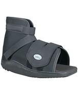 Darco Slim Line Cast Boot, Small - $21.49