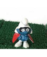Smurfs Spy Smurf  - $4.54