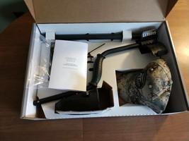 New Garrett AT Pro Metal Detector Sport Special - $9.399,57 MXN