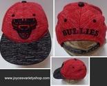 Bullies hat collage 2017 08 27 thumb155 crop
